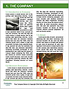 0000080907 Word Templates - Page 3