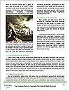 0000080907 Word Templates - Page 4