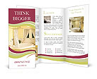 0000080908 Brochure Template