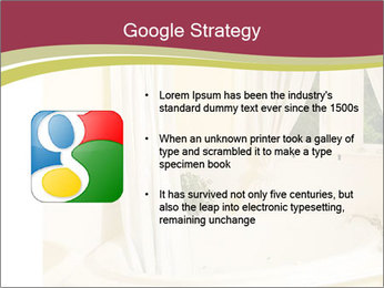 0000080908 PowerPoint Template - Slide 10