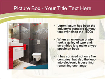 0000080908 PowerPoint Template - Slide 13