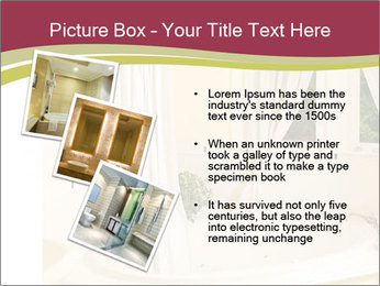 0000080908 PowerPoint Template - Slide 17