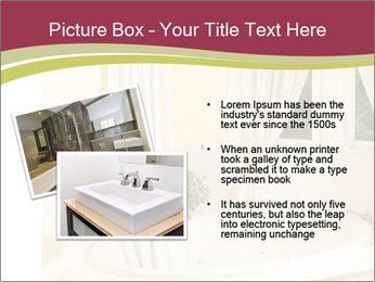 0000080908 PowerPoint Template - Slide 20