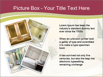 0000080908 PowerPoint Template - Slide 23