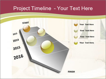 0000080908 PowerPoint Template - Slide 26