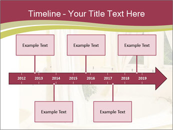 0000080908 PowerPoint Template - Slide 28