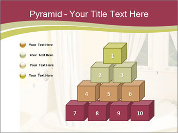 0000080908 PowerPoint Template - Slide 31