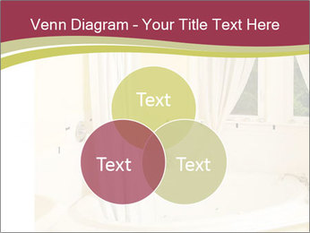 0000080908 PowerPoint Template - Slide 33