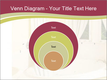 0000080908 PowerPoint Template - Slide 34