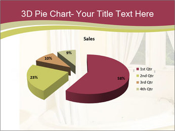 0000080908 PowerPoint Template - Slide 35