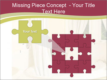 0000080908 PowerPoint Template - Slide 45