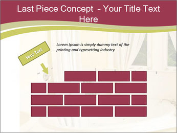 0000080908 PowerPoint Template - Slide 46