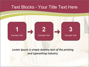 0000080908 PowerPoint Template - Slide 71