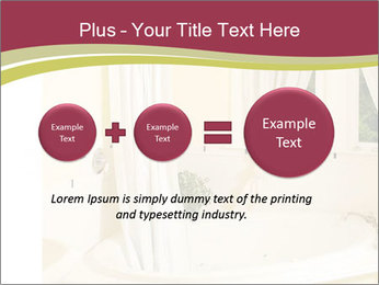 0000080908 PowerPoint Template - Slide 75