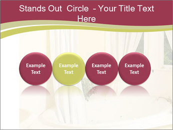 0000080908 PowerPoint Template - Slide 76