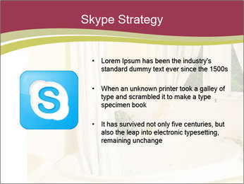 0000080908 PowerPoint Template - Slide 8