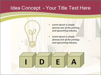 0000080908 PowerPoint Template - Slide 80