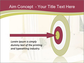 0000080908 PowerPoint Template - Slide 83