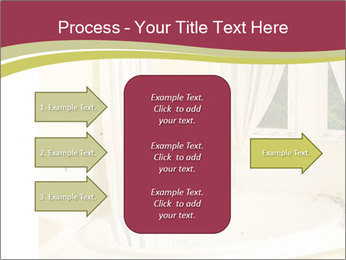 0000080908 PowerPoint Template - Slide 85