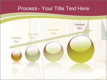 0000080908 PowerPoint Template - Slide 87