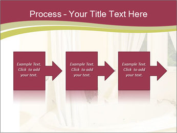 0000080908 PowerPoint Template - Slide 88