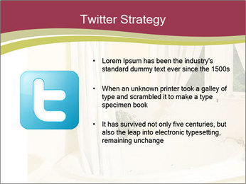 0000080908 PowerPoint Template - Slide 9