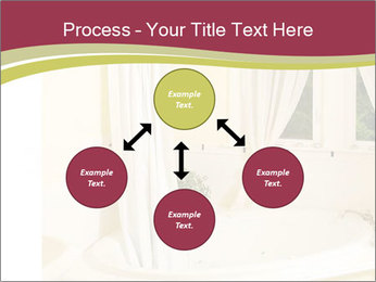 0000080908 PowerPoint Template - Slide 91