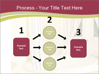 0000080908 PowerPoint Template - Slide 92
