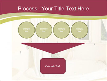 0000080908 PowerPoint Template - Slide 93