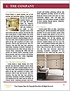 0000080908 Word Templates - Page 3