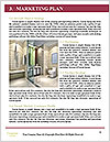 0000080908 Word Templates - Page 8