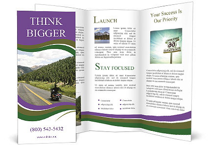 0000080909 Brochure Template