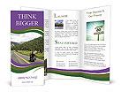 0000080909 Brochure Templates