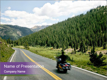 0000080909 PowerPoint Template