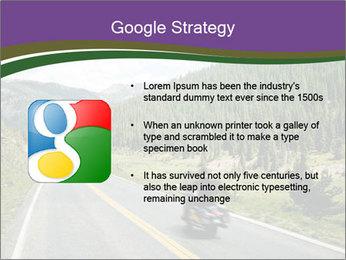 0000080909 PowerPoint Templates - Slide 10