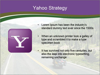 0000080909 PowerPoint Templates - Slide 11