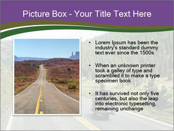 0000080909 PowerPoint Template - Slide 13