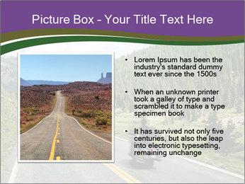 0000080909 PowerPoint Templates - Slide 13