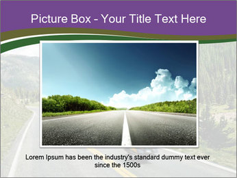 0000080909 PowerPoint Template - Slide 15
