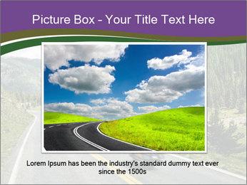 0000080909 PowerPoint Templates - Slide 16