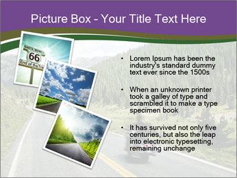0000080909 PowerPoint Template - Slide 17