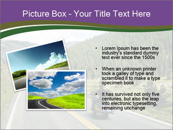 0000080909 PowerPoint Template - Slide 20