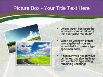 0000080909 PowerPoint Templates - Slide 20