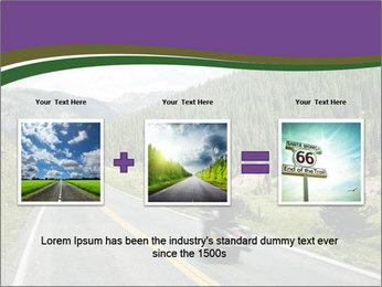 0000080909 PowerPoint Templates - Slide 22