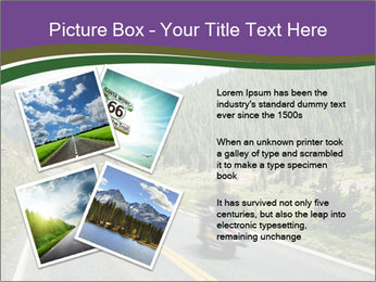 0000080909 PowerPoint Template - Slide 23