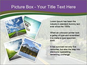 0000080909 PowerPoint Templates - Slide 23