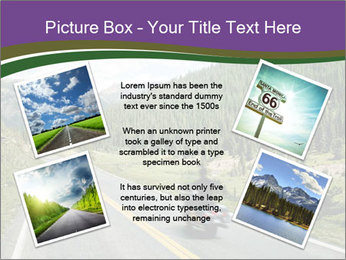 0000080909 PowerPoint Template - Slide 24