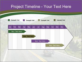 0000080909 PowerPoint Templates - Slide 25