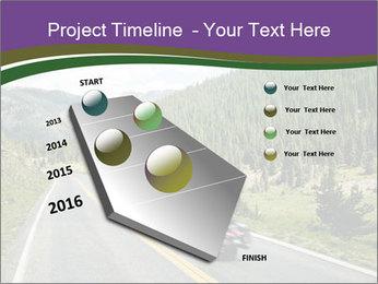 0000080909 PowerPoint Templates - Slide 26