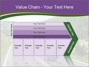 0000080909 PowerPoint Templates - Slide 27